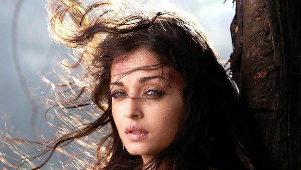 अनिल कपूर की अगली फिल्म में होंगी ऐश्वर्या राय बच्चन!