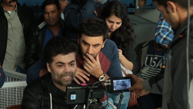 करण जौहर बोले ईद पर फिल्म रिलीज करूंगा लेकिन…