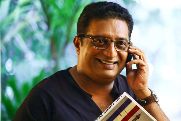 अजय देवगन की 'गोलमाल अगेन' में विलेन होंगे प्रकाश राज