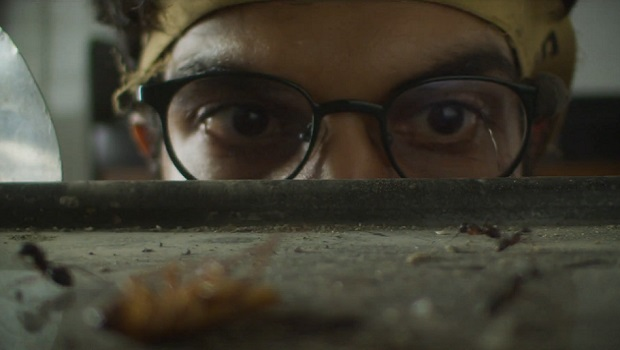 Trailer Review! ट्रैपेड ट्रेलर : शाबाश! राजकुमार राव, लेकिन गलती या सस्पेंस?