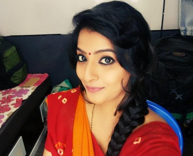 जब टीवी प्रोग्रामिंग हैड ने अभिनेत्री वारु शरत कुमार से कर दी 'गंदी बात'