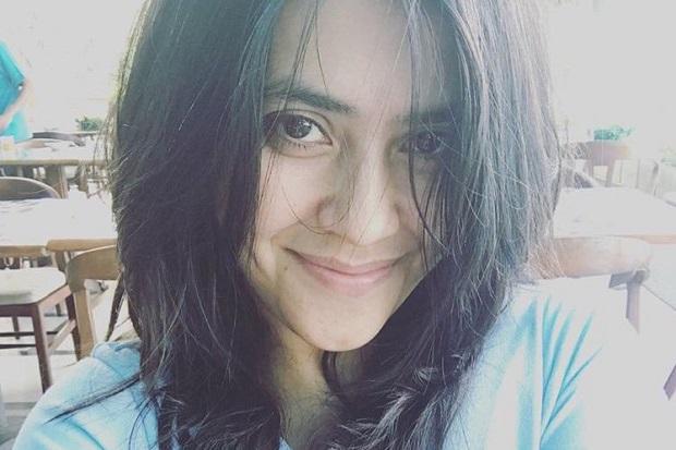 हीना खान को ठुकरा कर अब इस अभिनेत्री पर दांव लगाएंगी एकता