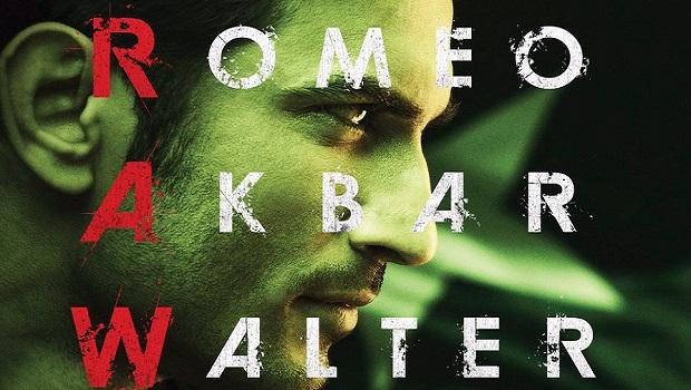 रोमियो अकबर वॉल्टर से बाहर हुए सुशांत सिंह राजपूत, इस अभिनेता को मिली एंट्री!