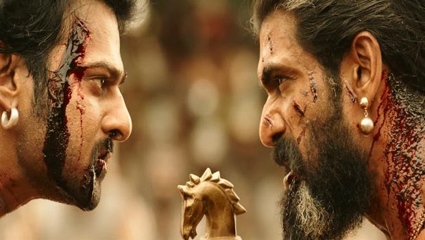 फिल्म समीक्षा : क्यों ब्लॉकबस्टर होने का दम रखती है बाहुबली 2 ?