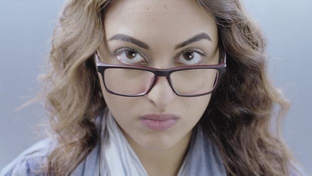 फिल्म नूर ने बनाया रिकॉर्ड, बनीं अभिनेत्री सोनाक्षी सिन्हा की सबसे…
