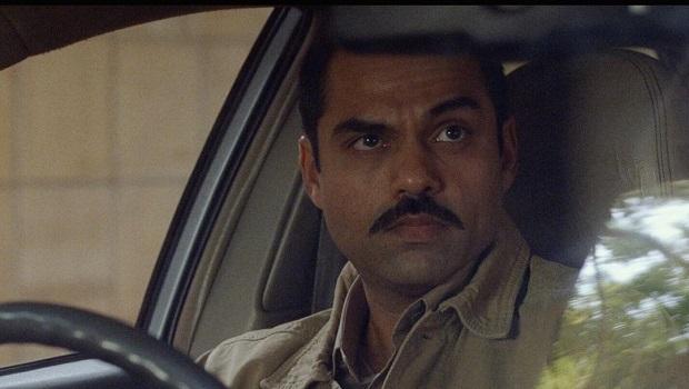 इस फिल्म से तमिल फिल्म इंडस्ट्री में उतरेंगे अभय देओल