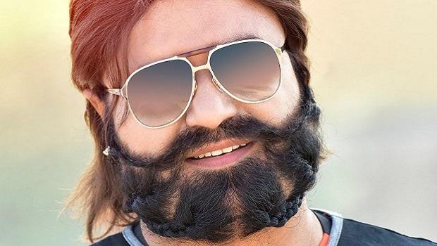 देखिये, संत गुरमीत राम रहीम सिंह की जट्टू इंजीनियर का मनोरंजक ट्रेलर
