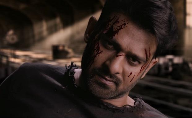 बाहुबली 2 के बाद प्रभास इस फिल्म से करेंगे बड़ा धमाका