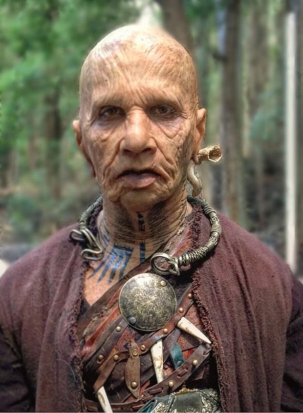 इस फिल्म में कुछ ऐसे नजर आएंगे अभिनेता राजकुमार राव
