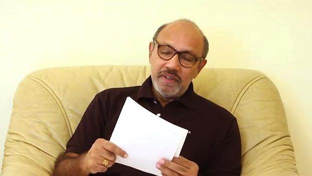 कटप्पा ने मांगी कन्नड़ लोगों से माफी, क्या रिलीज हो पाएगी बाहुबली 2?