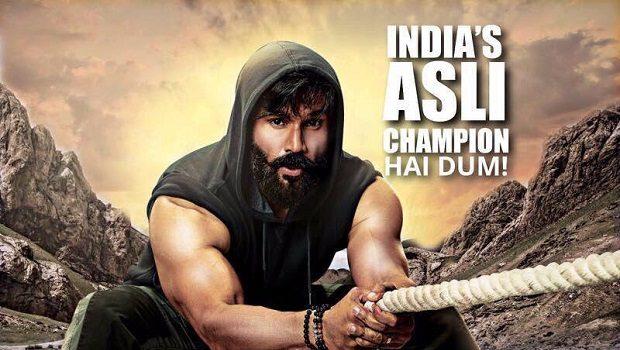सुनील शेट्टी की धांसू टीवी वापसी, क्या अक्षय कुमार को दे पाएंगे टक्कर?
