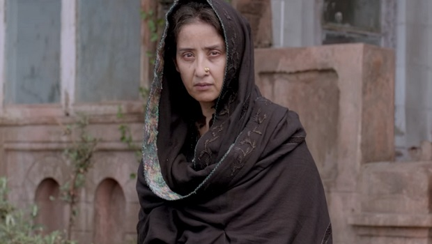 मनीषा कोईराला की फिल्म डियर माया का ट्रेलर पीछे कई सवाल छोड़ता है