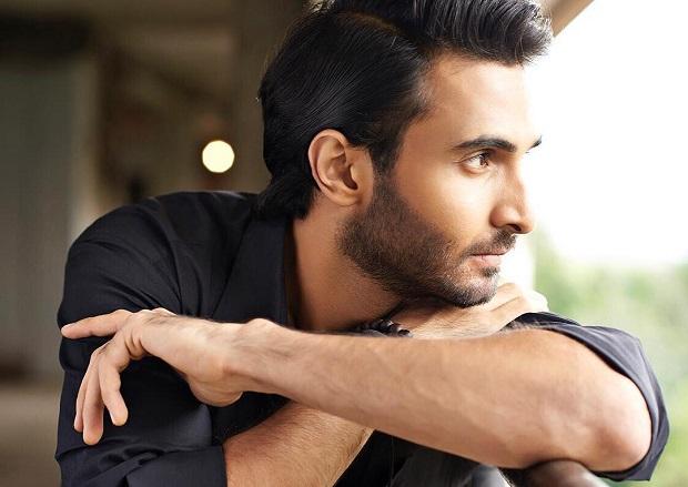 इस फिल्म से बॉलीवुड डेब्यु करेंगे विनोद मेहरा के बेटे रोहन मेहरा