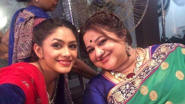 द कपिल शर्मा शो पर नजर आएंगी कुमकुम भाग्य अभिनेत्री