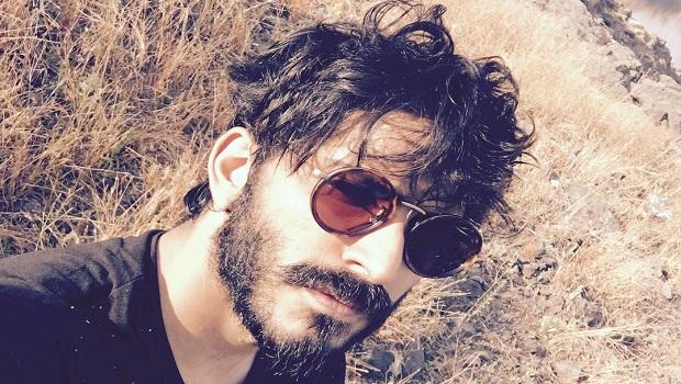 भावेश जोशी की शूटिंग पूरी, हर्षवर्धन कपूर ने की मन की बात