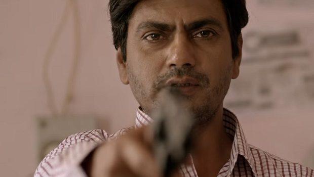नवाजुद्दीन सिद्दिकी की फिल्म बाबूमोशाय बंदूकबाज के टीजर में दिखे कई बाज