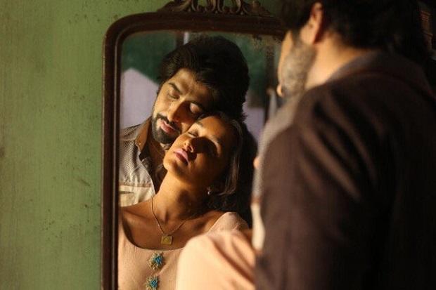 अगस्त में पर्दे पर दस्तक देगी हसीना : द क्वीन ऑफ द मुम्बई
