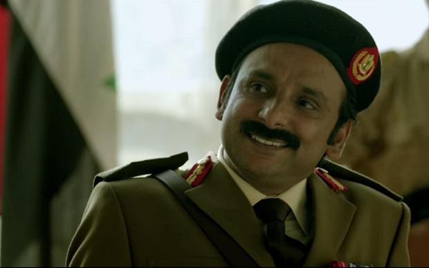 एयरलिफ्ट अभिनेता का परिवार मुश्किल में, सोसायटी ने घर देने से किया इंकार