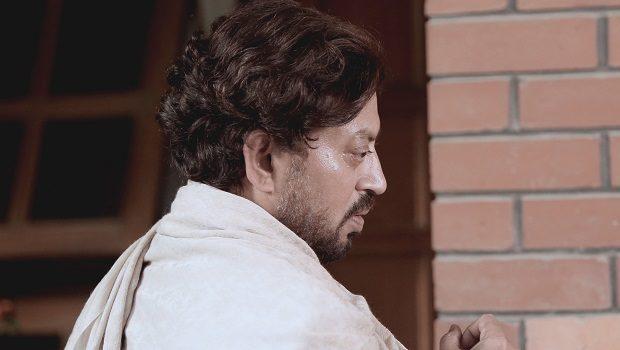 संघई फिल्मोत्सव में ताल ठोकेगी इरफान की दूब : नो बेड ऑफ रोजेज