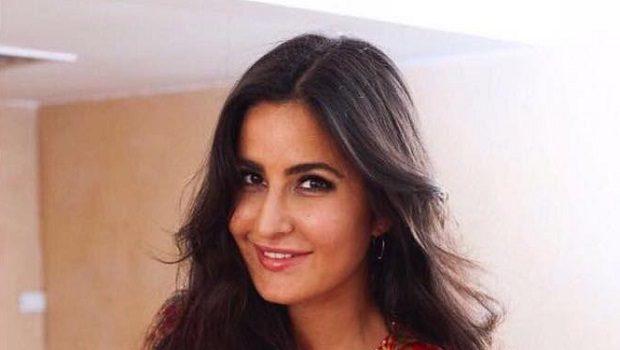 रणबीर कपूर की इस फिल्म ने कैटरीना कैफ को किया बोर