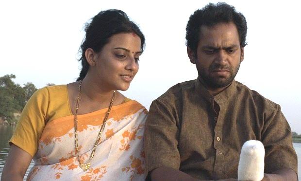 इसलिए तेलुगू अदाकारा ज्योति सेठी ने फिल्म फुल्लु से किया बॉलीवुड डेब्यु