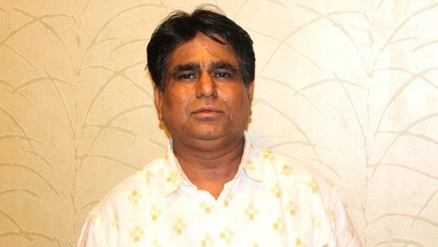फिल्म निर्देशक सचिंद्र शर्मा ने नये चेहरों के साथ बनायी लव यू फैमिली, जानिये, क्यों?