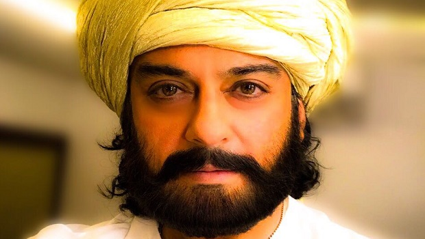अदनान सामी करेंगे अभिनय पारी का आरंभ, फिल्म का फर्स्ट पोस्टर रिलीज