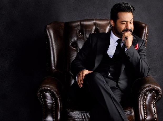 बिग बॉस के तेलुगू संस्करण से टेलीविजन डेब्यु करेंगे जूनियर एनटीआर