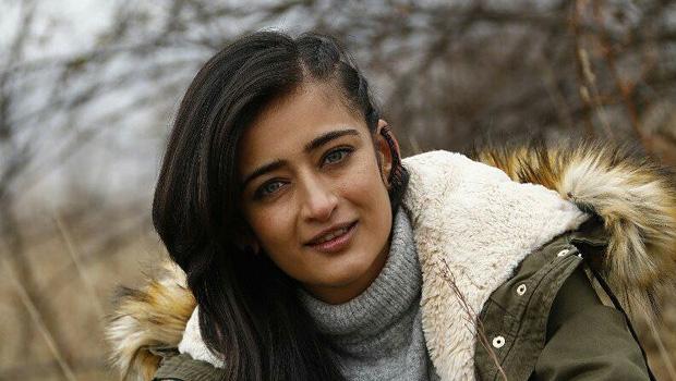 क्या सुपर स्टार कमल हासन की बेटी अक्षरा हासन ने धर्म परिवर्तन कर लिया?