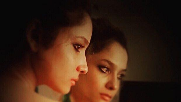 आखिरकार, अभिनेत्री अंकिता लोखंडे के हाथ लगी बड़े बजट की फिल्म