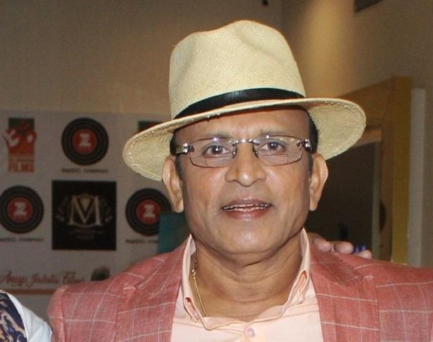 अन्नू कपूर ने अक्षय कुमार की इस फिल्म को कहा चोरी का माल, क्यों?