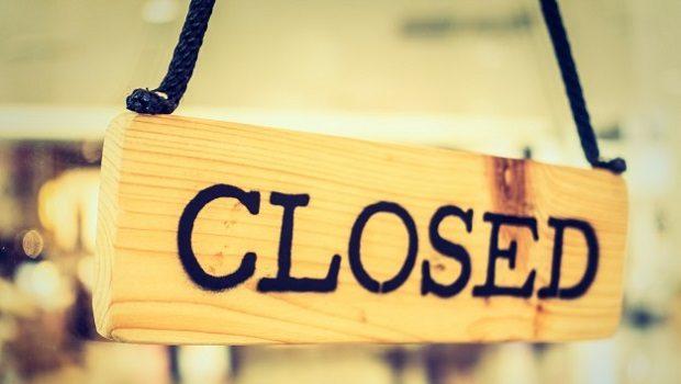 जीएसटी के विरोध में 3 जुलाई से बंद रहेंगे इस राज्य के सिनेमाघर