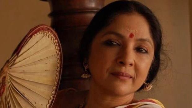 इंस्टाग्राम की मेहरबानी से नीना गुप्ता के हाथ लगी अनुभव सिंहा की फिल्म!