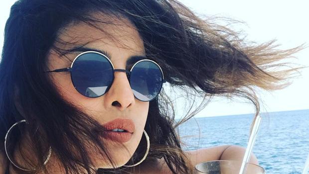 सिक्किम से अभिनेत्री प्रियंका चोपड़ा ने जोड़ा उग्रवाद का रिश्ता, तो भड़क गए लोग!