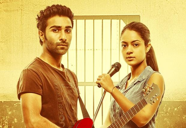 फिल्म समीक्षा कैदी बैंड : ढीली ढाली कहानी ने मारा डाला बेहतरीन आइडिया