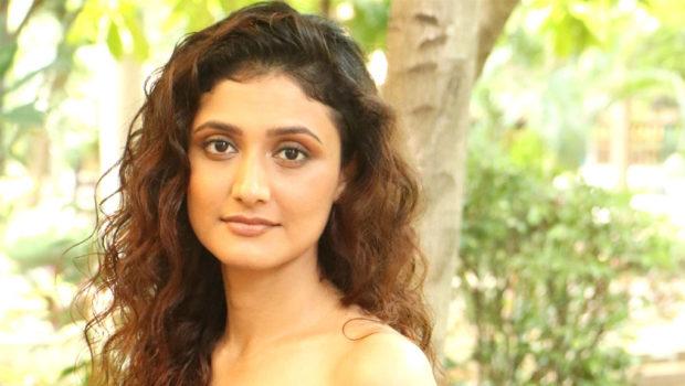 फिल्म गुड़गांव में मेरी भूमिका काफी रचनात्मक और सशक्त है : रागिनी खन्ना