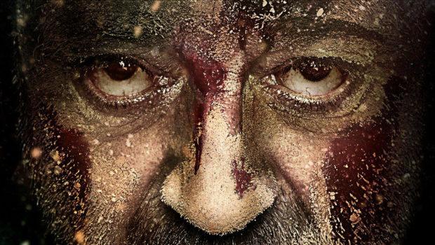 भूमि ट्रेलर : अभिनेता संजय दत्त की धमाकेदार वापसी का संकेत