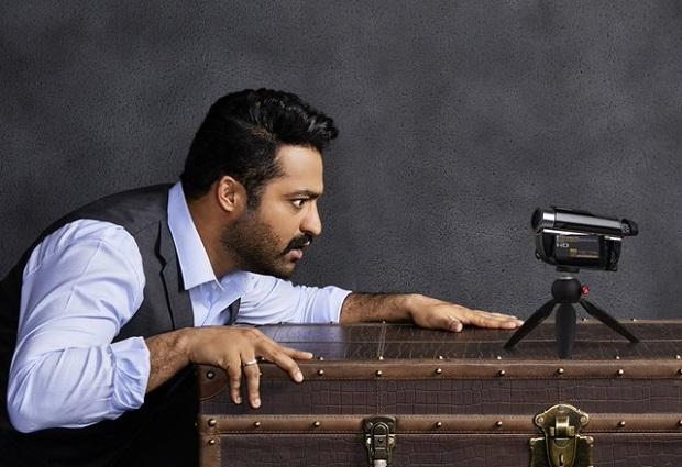 बिग बॉस तेलुगू के लिए जूनियर एनटीआर का मेहनताना
