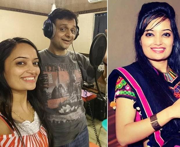 अहमदाबाद को समर्पित देवांग पटेल और शुचिता व्यास का नया गीत रिलीज