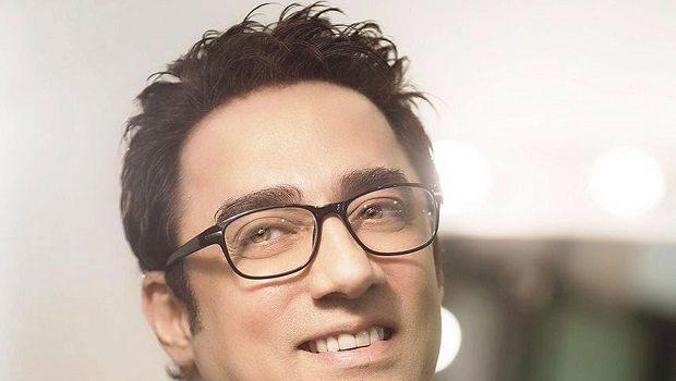 शारिक मिन्हाज की अगली फिल्म में मेंटल बनेंगे फैजल खान