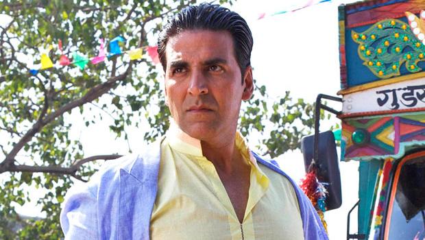 शाह रुख खान ने ठुकराई यशराज बैनर की फिल्म, अक्षय कुमार ने लपकी
