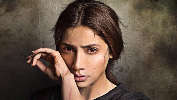 यहां देखें : रईस गर्ल माहिरा खान की अगली फिल्म वरना का पोस्टर और रिलीज डेट