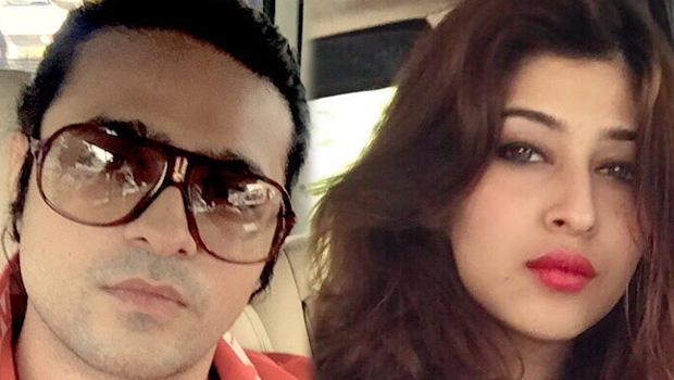 आशीष शर्मा और सोनारिका भदौरिया अभिनीत पृथ्वी वल्लभ की पहली झलक!