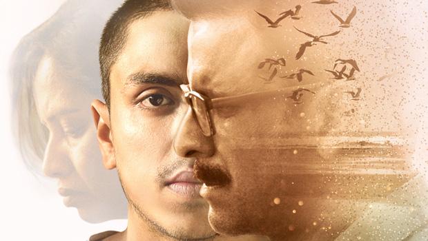 यहां देखें : अभिनेता मनोज बाजपेयी अभिनीत फिल्म रुख का मोशन पोस्टर