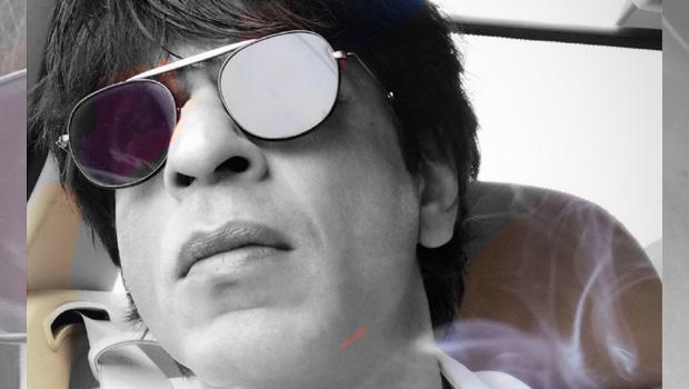 जब हैरी मेट सेजल से हुए फिल्म वितरकों के नुकसान की भरपाई के लिए शाह रुख खान तैयार!