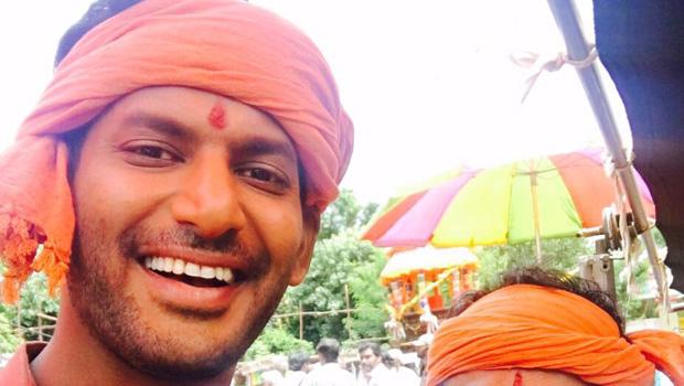 क्या भाजपा नेता की निंदा करने वाले अभिनेता के घर पर पड़ा GST-I का छापा?