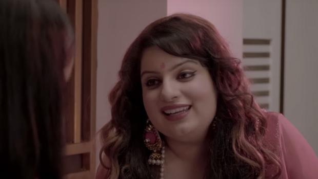 अक्षय कुमार पर निशाना साधना मल्लिका दुआ और विनोद दुआ को पड़ा भारी, क्यों?