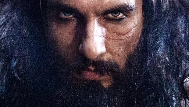 फिल्म पद्मावती में अलाउद्दीन खिलजी के रूप में कुछ ऐसे दिखेंगे रणवीर सिंह