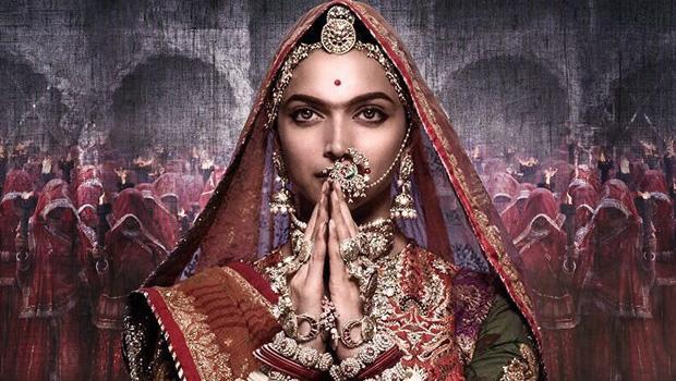 संजय लीला भंसाली की फिल्म पद्मावती को केंद्रीय फिल्म प्रमाणन बोर्ड से हरी झंडी!