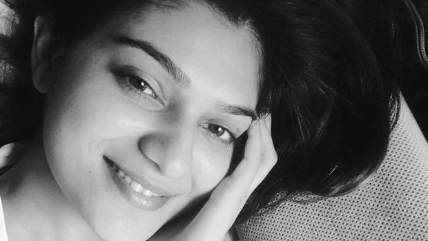 संजय दत्त बायोपिक में अभिनेत्री अदिति सिया निभाएंगी प्रिया दत्त का किरदार!